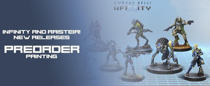 Banner_Preorder
